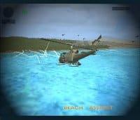 RDJ SIMULATION - FSX Mission Vietnam