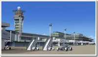 AEROSOFT ONLINE - Mega Airport Paris orly