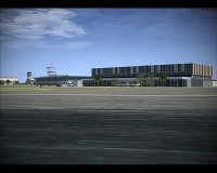 PREALSOFT - Rabah Bitat Airport