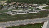 UK2000 -  Vfr Airfield vol 1 2 3
