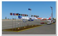AEROSOFT ONLINE - Holiday Airports