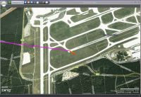 SIMTOUCH - Maps for Fsx