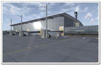 AEROSOFT ONLINE - Mega Airport Oslo Gardermoen
