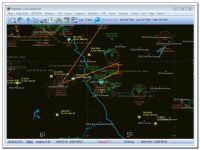 AEROSOFT - FlightSim Commander 9