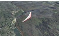 FLIGHTSIM DESIGNS - Palm Beach X