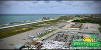 LATINVFR - Montego bay Giamaica MKJS