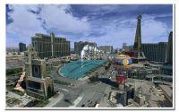 AEROSOFT ONLINE - US Cities X - Las Vegas