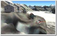FLYLOGIC - Swiss Helipack 1