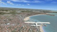 SCENERYBOX - la Charente-Maritime