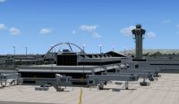 BLUEPRINT - KLAX Los Angeles