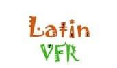 LATIN VFR - Annunciato MDSD Las Americas Dominican Republic