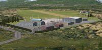 RAS - Tour De France in Gliding + Roussillon Airports Bundle