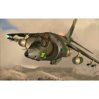 WILCO - Harrier Jump Jet