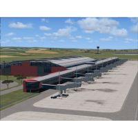 NMG - King Shaka International Airport