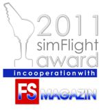 http://awards.simflight.com/2011/winners.htm