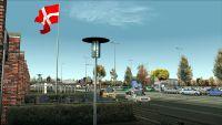 DRZEWIECKI DESIGN - Bornholm Island 2011