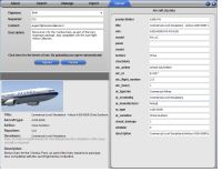 CLS - Repaint Manager - licenza un anno
