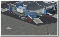 AEROSOFT - Vilnius International Airport