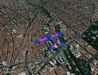 FSSIMVFR - Spain vft Mesh - Madrid Community
