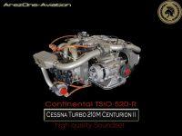 AREZONE - Cessna 210M Turbo Centurion Soundset