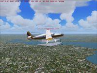 FSCENE - 4X TwinPack 3 Asia oceania