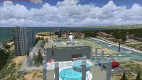 RWSCENERY - Viña del Mar