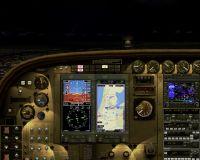 FRIENDLY PANELS - Cessna 208B Aspen EFD1000/500