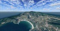 NEWPORT - Isola d'Elba
