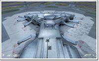 AEROSOFT - Mega airport San Francisco