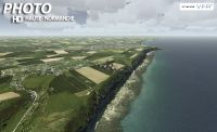 FRANCEVFR - Haute Normandie photo HD