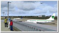 AEROSOFT ONLINE - Friedrichshafen