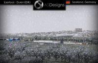 AVIASIM DESIGNS - Saarlouis-Düren