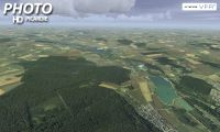 FRANCEVFR - Piccardia HD