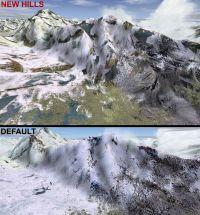AFS-DESIGN - World & Sky 2