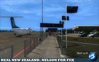 GODZONE - Real New Zealand Vlc Nelson