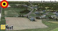 GSNEXT - Beauvechain Airbase
