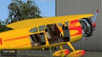FLYSIMWARE - Cessna 195