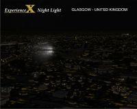BEETLE PRINT - ExperienceX Night Light