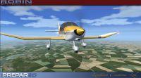 LIONHEART - Il Robin DR400/180