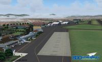 BDOAVIATION - Husein Sastranegara International Airport