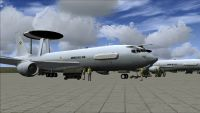 """SKYDESIGNERS - French Air Force Airbase 702 """"Capitaine Georges Madon"""""""