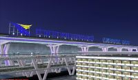 ARMI PROJECT - VTBS Suvarnabhumi International
