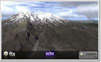 ORBX - FTX NEW ZEALAND - North Island