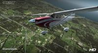 CARENADO - CT182T Skylane G1000 HD