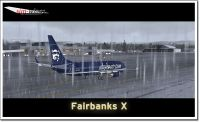 AEROSOFT ONLINE - Fairbanks X disponibile la versione per Fs2004