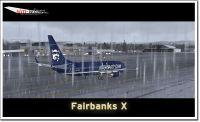 AEROSOFT ONLINE - Fairbanks X disponibile la versione per Fs2004
