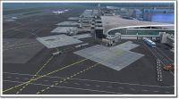 AEROSOFT ONLINE - Mega Airport Helsinki Vantaa X