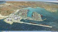 LIVINGFS - Malta Complete X