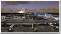 AEROSOFT ONLINE - Mega Airport Helsinki Vantaa X BOX