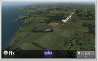 ORBX - FTX Eu England region